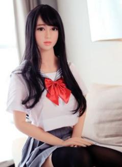school girl sex doll