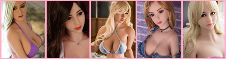 Different Type Of Sex Dolls